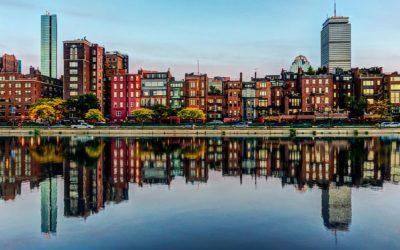6 város, mely már lemondta az olimpiarendezést