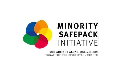 Európai megoldással védhetjük a magyar kisebbségeket