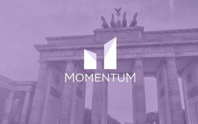 Bemutatkozott a berlini alapszervezetünk