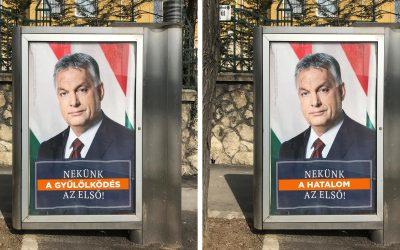 Segítsünk közösen a Fidesznek az igazmondásban!