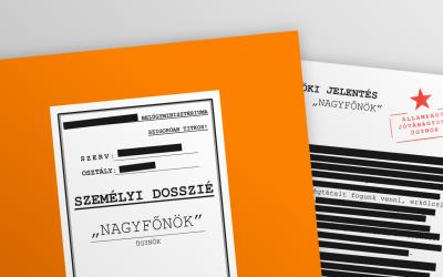 Nyilvánosságra hozzuk a Medgyessy-bizottság jegyzőkönyveit