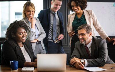 Vállalkozás – barátságtalan szabályozások