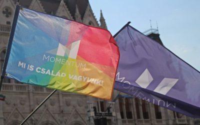 Mit tehet az átlagember a kormány által támadott LMBTQ+ emberekért?