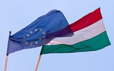 Másnapos érzések az EU-s csatározások után