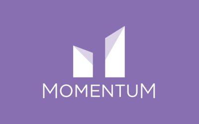 Miért érdemes a Momentumra szavazni?