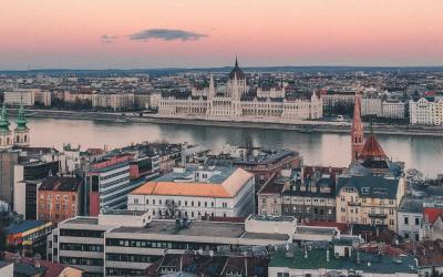 Vegyük vissza Budapestet!