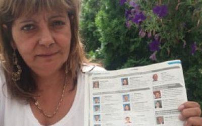Cigány vagyok, k…@ nem! – Megszólal a nő, akit a polgármesterjelölt vérig sértett
