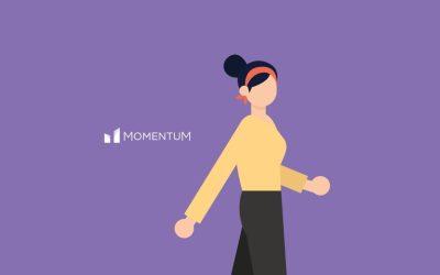 Női képviselő-követő programot indít a Momentum