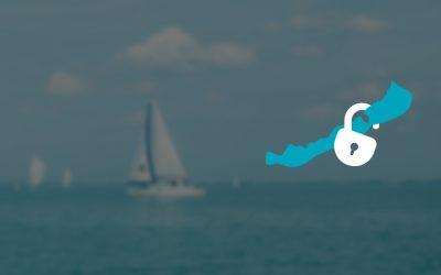 A magyar tenger nem magántenger!