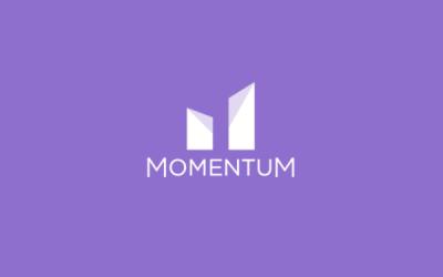 Kutatást, motozást és lefoglalást rendelt el a NAV a Momentum székhelyén