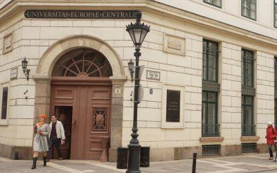 Az EU Bírósága: jogsértő volt a CEU elüldözése