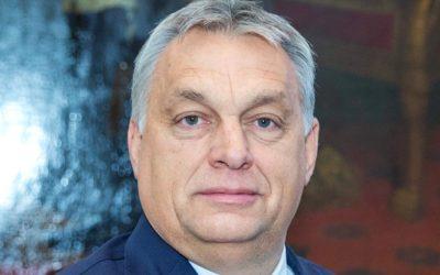 Orbán szerint ha az övé nem lehet az EU-s pénz, Magyarországé se legyen