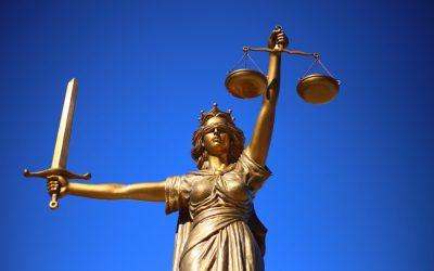 EU: megállapodás született a jogállamisági feltételekről