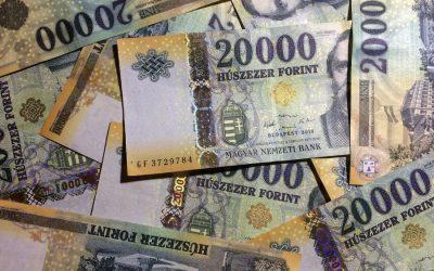 Orosz Anna: KATA adózás – büntetőadó helyett igazságos szabályokat!