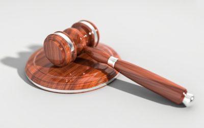 Gyorsított eljárást az Európai Bíróságtól a jogállamisági mechanizmusról!