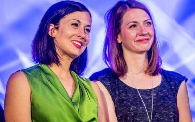 Cseh Katalin és Donáth Anna a legnépszerűbb EP képviselők