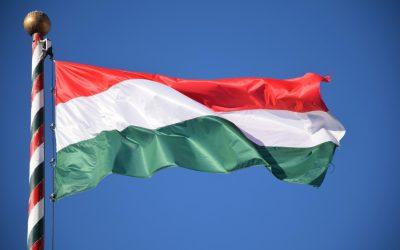 Így kormányozzuk 2022 után Magyarországot