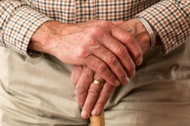 A SokadX véleményezte az EU idősödésről szóló zöld könyvét