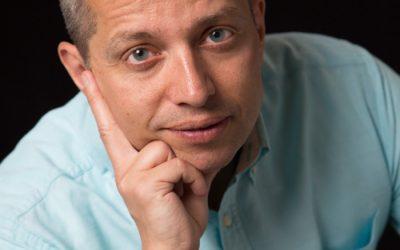 Hollai Gábor: Eddig tartott a fideszes polgármester ellenállása
